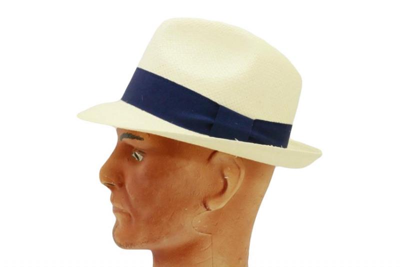 Soway casquette visière anti-uv polyster blanc marine Casquettes visières femme 63,00 €