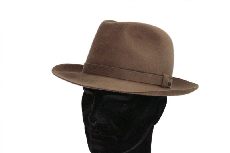 Soway casquettes visières croisette anti-uv casquettes visières femme 63,00 €