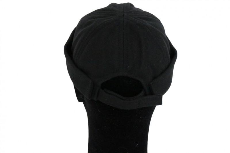 Soway Chapeau Cache-Nuque Haute Protection Beige Casquettes Visiéres homme 64,80 €