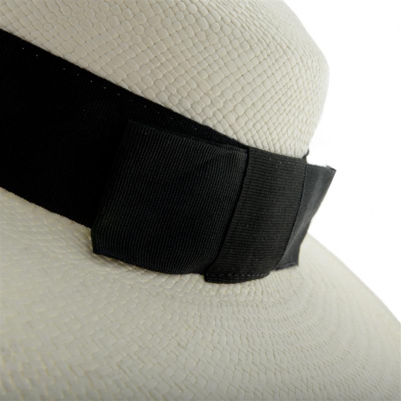 Soway Chapeau Cache-Nuque Haute Protection Beige - 1917PROTEGENUQUE - 64,80 € - Falbalas st junien