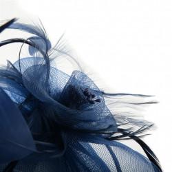 CHAPEAU FEMME TRAVELLER EN FEUTRE DE LAINE - 48483 - 74,60 € - Falbalas st junien