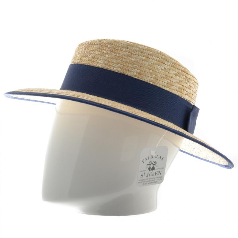 CASQUETTE RONDE POUR HOMME TWEED GRIS - ROCKY - 69,60 € - Falbalas st junien