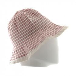 STETSON CHAPEAU HOMME RUTHERFORD VITAFELT NOIR - TRAVELLER2528014/1 - 169,80 € - Falbalas st junien