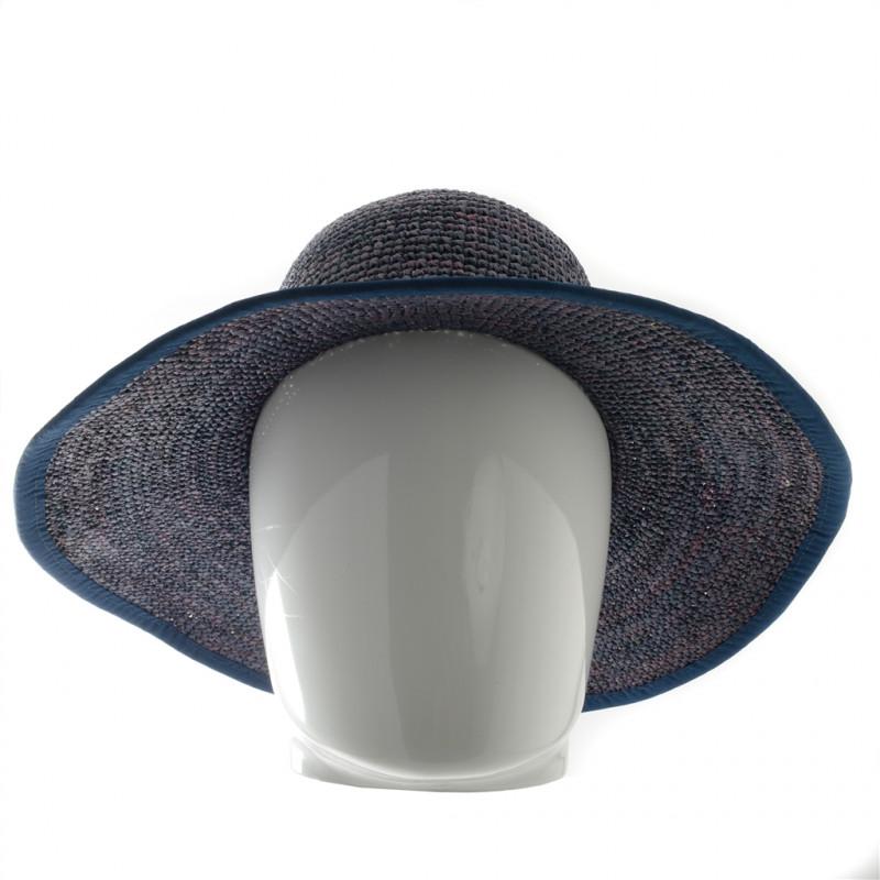 STETSON CHAPEAU HOMME RUTHERFORD VITAFELT CAMEL - TRAVELLER2528014/7 - 169,80 € - Falbalas st junien