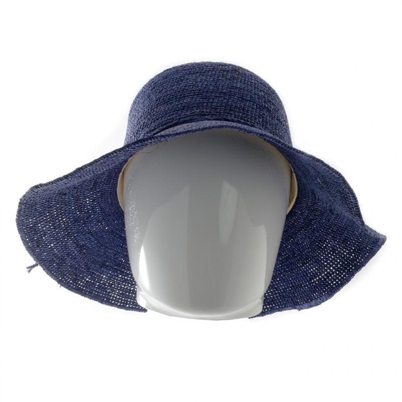 casquette femme waterproof