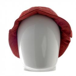 images officielles énorme réduction nouvelles photos Gants femme - mitaines ou gants - Falbalas st junien