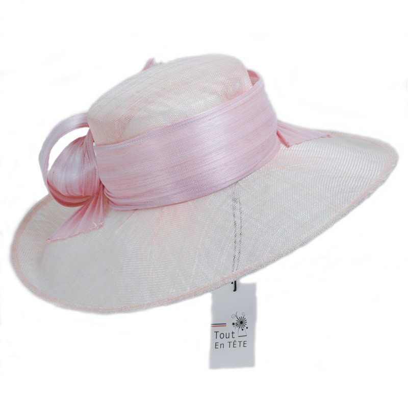 BÉRET FEMME FANTAISIE PARIDAC - PADIRAC23461 - 69,60 € - Falbalas st junien