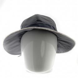 BONNET FEMME GRIS SOURIS Bonnets femme 59,70 €