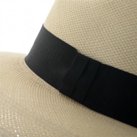 Echarpe mixte unie en laine 30X180 Echarpes homme 39,90 €