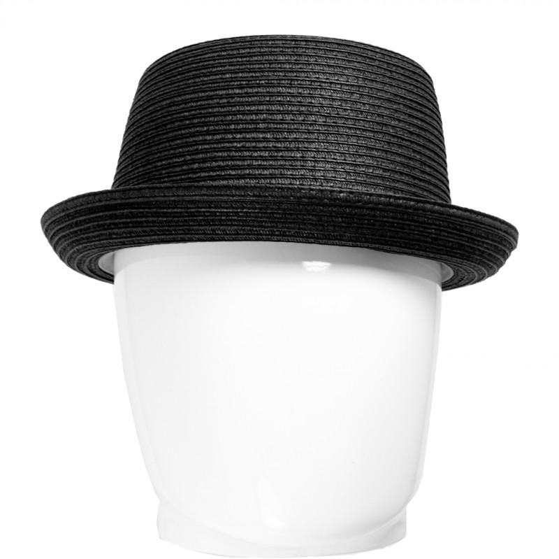 Casquette bombée homme golf en lin casquettes bombées homme 49,70 €