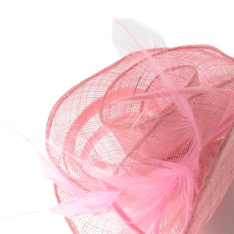 Casquette bombée homme paperspeed - PAPERSPEED - 49,70 € - Falbalas st junien