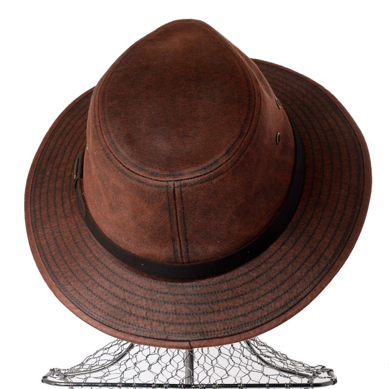 Complit - Chapeau femme de cérémonie en sisal Chapeaux femme 94,60 €