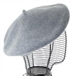 Chapeau Turban de cérémonie pour femme en sisal - 24213 - 94,70 € - Falbalas st junien