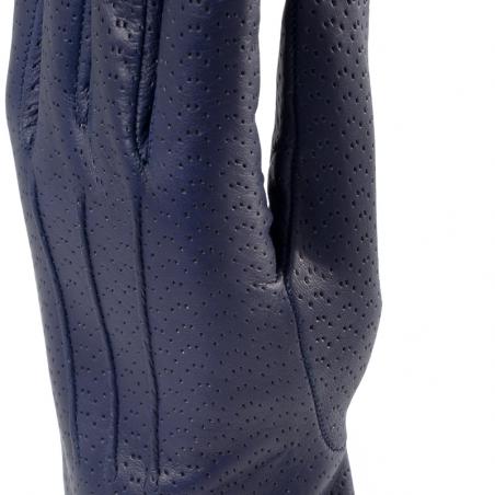 Mtm Casquette ronde réversible pour femme en coton Casquettes Rondes femme 44,80 €