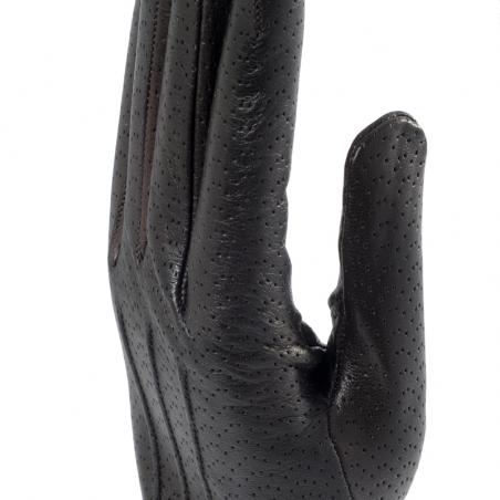 Soway Casquette homme avec visiére anti-uv - 2219 - 49,80 € - Falbalas st junien